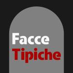facce logo 150x150 Facce Tipiche per il territorio marchigiano